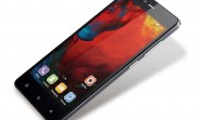 gionee_launches_the_f103_its_first_made_in_india_smartphone
