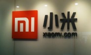 mi_5_wont_be_unveiled_at_xiaomis_upcoming_event_says_cofounder