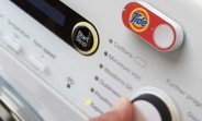 amazon_dash_buttons_that_let_you_instantly_order_products_are_now_available_for_5_each