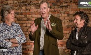 amazon_signs_up_clarkson_hammond_and_may_for_exclusive_web_series_coming_in_2016