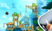 angry_birds_2_launched_on_android_with_spells_and_multistage_levels