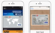 hsbc_and_first_direct_jump_onto_apple_pay_bandwagon_in_uk