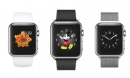 best_buy_to_start_selling_apple_watch_next_week