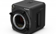 canon_me20fsh_is_companys_first_ultrahighsensitivity_camera_capable_of_iso_4000000