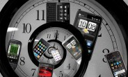 counterclockwise_small_vs_big_in_screens_and_chipsets