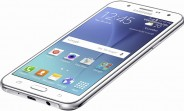 samsung_galaxy_j5_now_available_in_europe