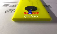 polycarbonate_highend_lumia_spotted_in_the_wild_with_s810_inside