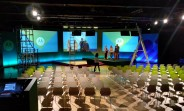 watch_the_motorola_event_live_here