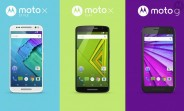 motorola_moto_x_style_and_moto_x_play_announced_with_21mp_cameras