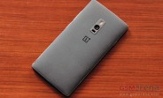 oneplus_2_invites_have_already_been_requested_by_more_than_760000_people