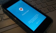 periscope_for_ios_update_brings_the_ability_to_mute_notifications