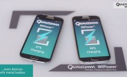 qualcomms_wipower_tech_brings_wireless_charging_to_devices_with_metal_cases