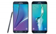 first_press_renders_of_the_samsung_galaxy_note_5_galaxy_s6_edge