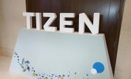 samsung_details_future_tizen_versions