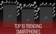 top_10_trending_phones_of_week_48