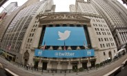 twitter_management_shakeup_continues_as_heads_of_growth_product_quit