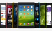 xiaomi_tipped_to_launch_a_windows_10_tablet_soon