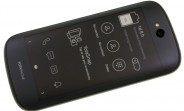 yotaphone_2_will_not_make_it_to_the_united_states_after_all