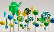 nearly_onefifth_of_active_android_devices_now_run_lollipop