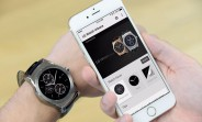 android_wear_starts_working_with_iphones