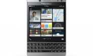 blackberry_launches_the_passport_silver_edition_out_today