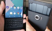 blackberry_venice_live_unit_pictured_packs_an_18mp_ois_camera