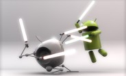 comscore_apple_is_largest_oem_android_most_popular_mobile_os_in_the_us