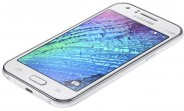 galaxy_j1_ace__featuring_super_amoled_display_goes_on_sale_in_india