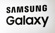 samsung_galaxy_grand_on_and_mega_on_seen_entering_india_for_testing