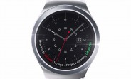 samsung_gear_s2_and_gear_s2_classic_pass_through_the_fcc