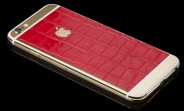 goldgenie_customers_are_too_rich_to_wait_can_preorder_24k_gold_iphone_6s_and_6s_plus_now