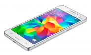 samsung_announces_the_galaxy_grand_prime_4g_for_india