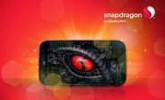qualcomm_is_rumored_to_detail_the_snapdragon_820_on_august_11