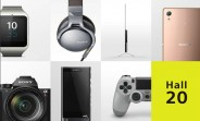 sony_italy_confirms_ifa_event_on_september_2