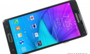 sprints_galaxy_note_4_receives_android_511_important_security_fix