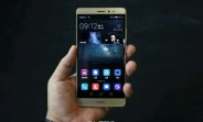 huawei_mate_s_handled_before_its_official_ifa_unveiling