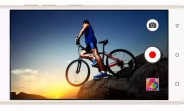 gionee_s51_pro_goes_official_with_bigger_screen_better_chipset