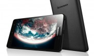 the_lenovo_a6000_plus_is_finally_getting_android_50_lollipop_in_india