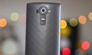 lg_g4_pro_tipped_to_come_with_a_plastic_body_and_removable_battery