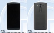 lg_v10_phablet_passes_through_tenaa_with_highend_specs_secondary_display