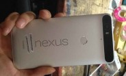 huawei_nexus_and_new_lg_nexus_to_be_unveiled_on_september_29
