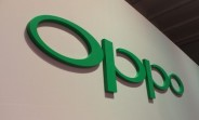 oppo_eyes_make_in_india_in_talks_with_foxconn