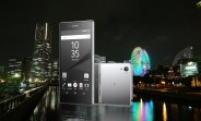 sony_xperia_z5_premium_with_worlds_first_4k_screen_unveiled
