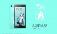 sony_rumoured_to_launch_xperia_z5_compact_premium_with_1080p_display_in_japan
