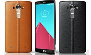 new_at_t_lg_g4_update_brings_along_several_improvements_and_enhancements