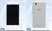 gionee_f103l_with_5inch_display_and_1gb_ram_receives_tenaa_certification