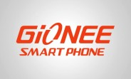 gionees_first_madeinindia_smartphone_coming_in_next_few_weeks