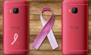 pink_htc_one_m9_goes_on_sale_in_us