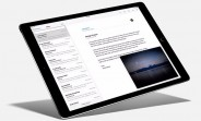 apple_ipad_pro_will_be_available_to_order_in_late_october_rumor_says