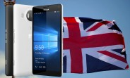 microsoft_reveals_lumia_950_and_lumia_950_xl_uk_pricing_